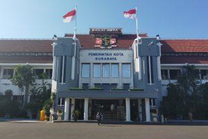 Tak Ingin Covid-19 Kembali Melonjak, Wali Kota Risma Keluarkan Surat Edaran Terkait Libur dan Cuti Bersama 2020