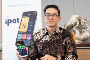 Asiamoney Nobatkan PT Indo Premier Sekuritas sebagai Perusahaan Sekuritas Retail Terbaik se Asia
