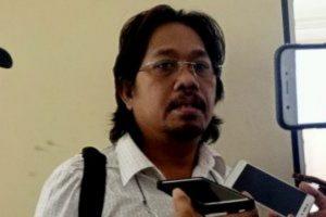 Komisi A Tanggapi Langkah Walikota Surabaya terkait RHU yang Segera Beroperasi